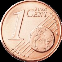 Cent Währung Wikiwand