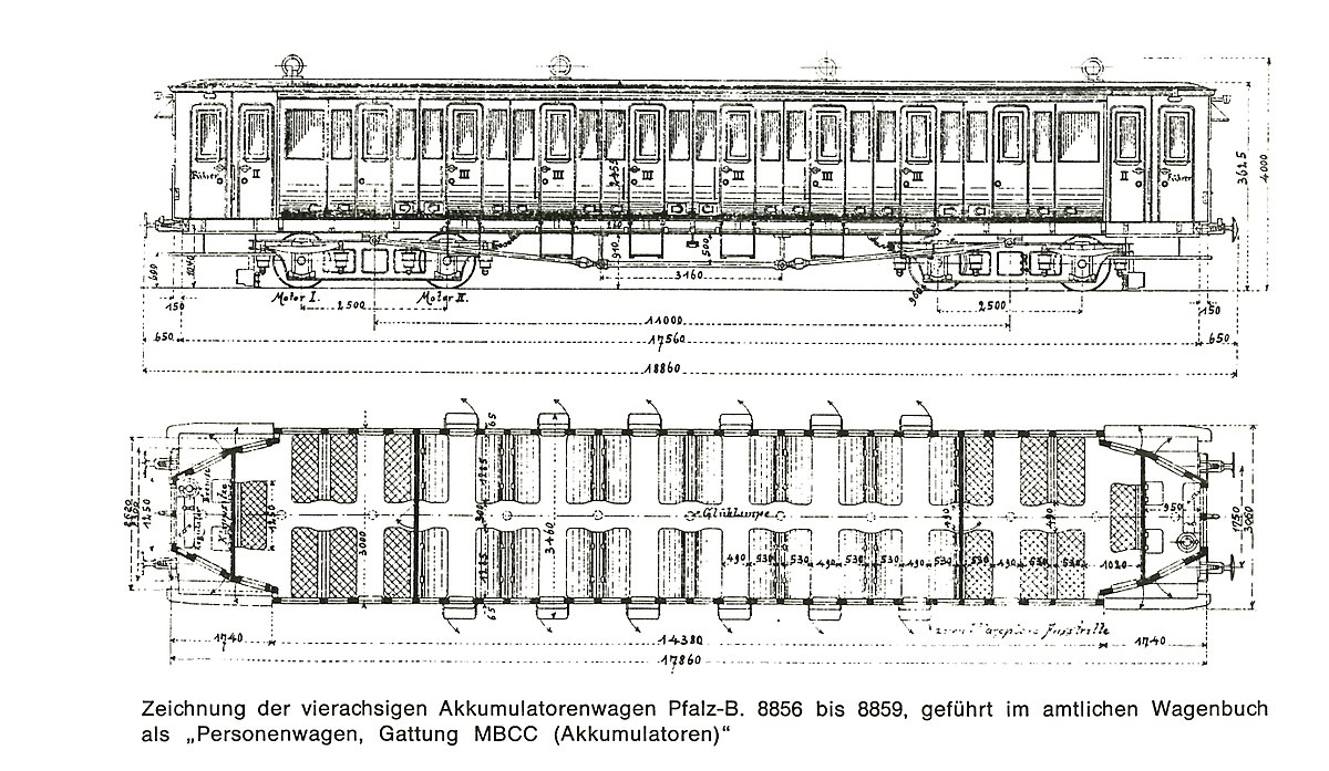 Groß Kenmore Drahtdiagramme Ideen - Der Schaltplan - triangre.info
