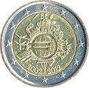 Euro cash Belgium 2012.jpg