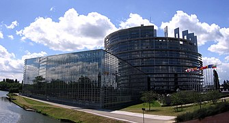 parlamentsgeb228ude � wikipedia
