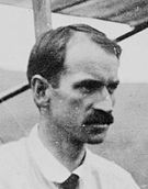 Glenn Curtiss -  Bild