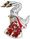 Ramschwag-Wappen.png