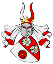 Schleinitz (Adelsgeschlecht) – Wikipedia