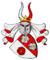 Schleinitz-Wappen.png