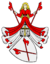 Wuthenau-Wappen.png