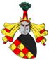 Campe-Wappen.png