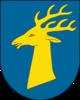 Wappen von Sarntal