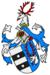 Laffert-Wappen.png