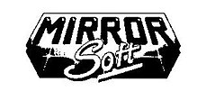 Logo Mirrorsoft.jpg