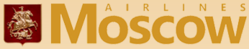 Moscow Airlines logo.png