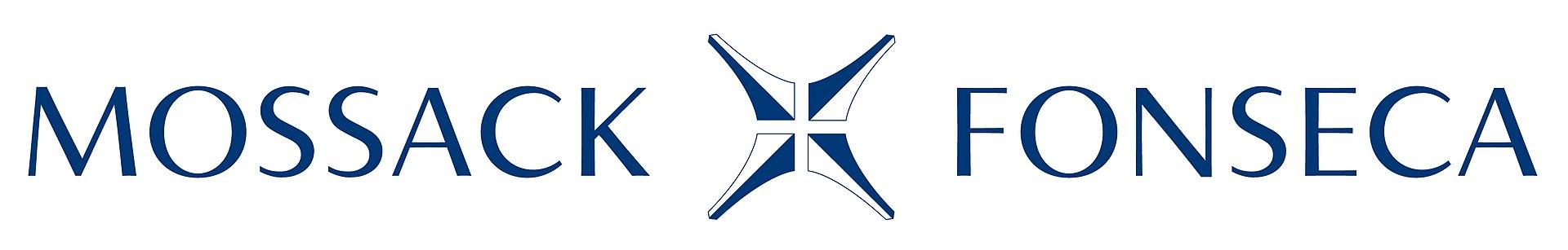 Mossack Fonseca Logo.jpg