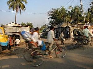Riksha bd.jpg