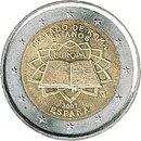 2 Euro Spain 2007 Rome.jpg