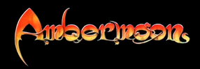 Amberrmoon 1993 logo.png