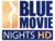Blue Movie Nights HD.png