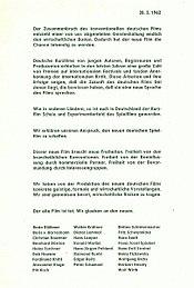 Oberhausener Manifest.JPG