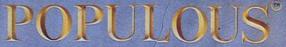 Populous Logo.png
