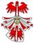 Weltzien-Wappen.png