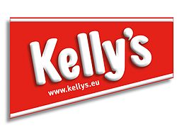 Kelly's Logo.jpg