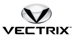 Die Vectrix Corporation 250px-Logo_Vectrix_weiss