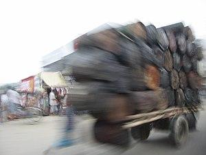 Transport bd.jpg