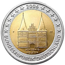 Holstentor Wikipedia