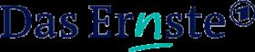 Das Ernste (Logo).png