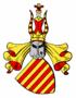 Elverfeldt-Wappen.png