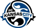 FC Kansas City Logo.png