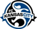 Logo des FC Kansas City