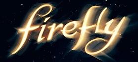 [Bild: 280px-Firefly_%28Fernsehserie%29_Logo.jpg]