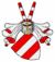 Reden-Wappen.png