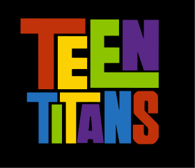 TeenTitans-Logo.svg