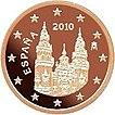 1 cent coin Es serie 2.jpg