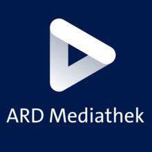 Ardmediathek