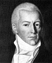 Graf Karl von Reischach-Riet (Quelle: Wikimedia)