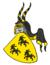 Wallmoden-Wappen.png