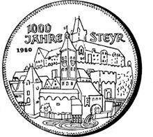 Liste Der österreichischen 500 Schilling Gedenkausgaben Wikiwand