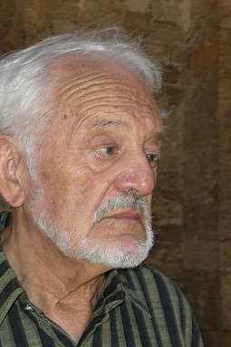 Albert Höfer