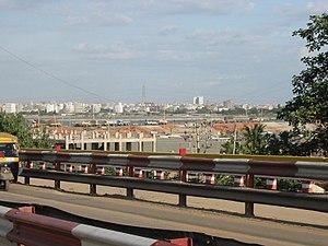 Dhaka skyline bd.JPG