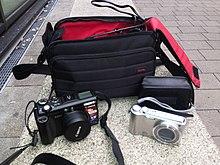 wikipedia12 fotoworkshopblog � wikipedia