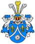 Herff-Wappen.png
