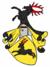 Rheinbaben-Wappen.png