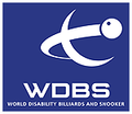 WDBS-Logo.png