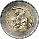 €2 commemorative coin San Marino 2011.jpg