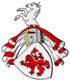 Buch-Wappen.png