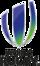 Logo von World Rugby