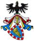 Brentano-Wappen.png