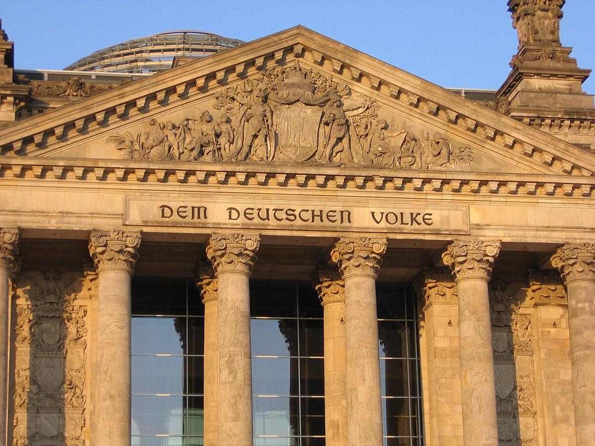 Reichstag 2 Berlin.jpg