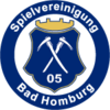 SpVgg Bad Homburg